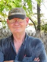 Chùm truyện của nhà văn Mỹ Jon Holmes