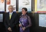Kỷ niệm 113 năm ngày sinh vua Duy Tân