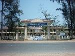 Đặng Huy Trứ- trường học có nhiều thủ khoa