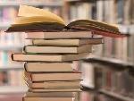Những bất cập và thái quá trong nghiên cứu văn học hiện nay