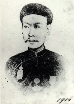 Về hai người Việt cộng tác sớm nhất cho tập san BAVH: Nguyễn Đình Hòe và Đào Thái Hanh