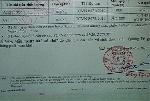 Sở Y Tế Thừa Thiên Huế: 1,5 tấn mực khô bắt ở Quảng Trị là hàng giả