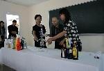 Thành lập Hội Pha chế thức uống Huế