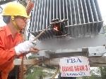 Một sáng kiến hay của thợ sửa chữa điện công cộng