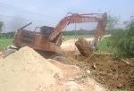 Hương Trà: Đầu tư 5,6 tỷ đồng xây dựng 2,2km đường giao thông nội thị