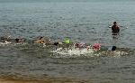 3 ngày nữa: Thi bơi dành cho học sinh