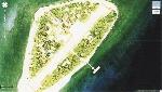 Thơ Sông Hương 09-13