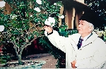 Đại tướng Võ Nguyên Giáp từ trần: sự mất mát to lớn của dân tộc
