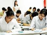 """Phong Điền: Tổ chức Hội nghị """" Triển khai phổ biến giáo dục pháp luật năm 2013 """"."""