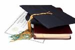 Triển lãm Giáo dục Bang Queensland năm 2013 lần đầu tiên tại Huế.
