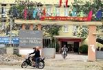 Trường THPT Cao Thắng (TT-Huế): Lạm thu tiền tỷ từ dạy thêm trá hình