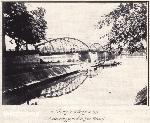 Cầu Trường Tiền có từ lúc nào?