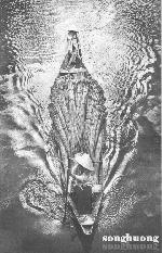 Thơ Sông Hương Số Đặc Biệt 09-13