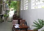 The Dream Coffee & Bar – nốt lặng giữa lòng thành phố Huế