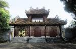 Bí ẩn hầm cất giấu bạc của Vua Minh Mạng
