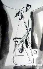 Cõi Đạm Tiên