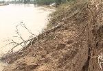 Người dân làng Phước Yên sống trong sợ hãi