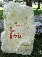 """Nguyễn Du nghĩ gì về """"thơ""""? - thử tìm một lý giải"""