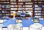 Văn học số: không gian mới của văn xuôi Việt Nam đương đại