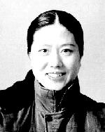 Tuổi trẻ Trung Quốc qua lăng kính văn học