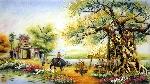 Thơ Sông Hương 12-87