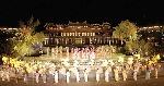 Festival Huế 2014 sẽ có nhiều hoạt động du lịch, thể thao tầm cỡ thế giới