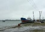 Ám ảnh kinh hoàng vì luồng vào cảng Thuận An