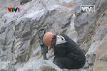 An toàn lao động tại các mỏ khai thác