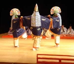 Sự giao thoa giữa Nhã nhạc Nhật Bản – Việt Nam