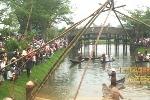 TT- Huế đẩy mạnh khai thác các tuor du lịch mới trong Festival Huế 2014