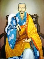 Quê hương Phú Yên và năm sinh của tổ Liễu Quán theo dương lịch