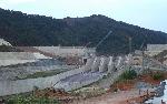 Thiếu đất sản xuất tại các khu tái định cư lòng hồ - người dân gặp khó khăn