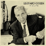 Leonard Cohen: mang anh xuống một dòng sông