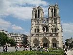 Nhà thờ Đức bà Paris có gì mới
