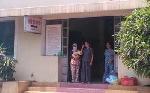 Bệnh viện Trung ương Huế: Báo động tình trạng trẻ em... sinh con