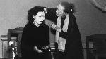 Gia đình nghệ thuật kỳ nữ Kim Cương - Kỳ 5: Những bà mẹ trên sàn diễn