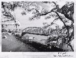 Thơ Sông Hương 04-14