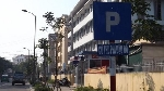 Phí bến bãi: Nguồn thu chính của tỉnh TT- Huế !?