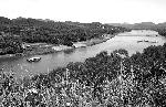 Hai bên bờ sông Hương