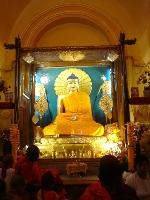 Đất Phật ở Ấn Độ