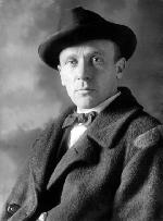 Nhân cách Bulgakov qua một bức thư gởi Chính phủ