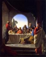 Judas hay là phản đề 'Kinh Thánh' qua cái nhìn của Nikos Kazantzakis