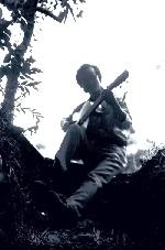 Những kỷ niệm về nhạc sĩ Trịnh Công Sơn
