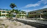 Đề án Kiên cố hóa trường học: vẫn còn gần 600 phòng học chưa được đầu tư