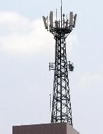 Huế: Nhiều trạm thu phát sóng chưa có giấy phép xây dựng