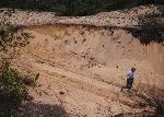 """Thừa Thiên – Huế: Tàn phá môi trường ở các dự án du lịch """"treo"""""""