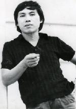 Ký ức về những lần kiểm duyệt kịch Lưu Quang Vũ