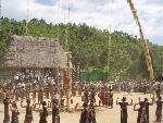 Công nhận 4 di sản văn hóa phi vật thể cấp quốc gia