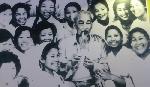 'Gặp' Hà Nội 60 năm qua những bức ảnh đen trắng