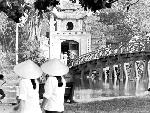 Dòng chảy văn hóa Hà Nội